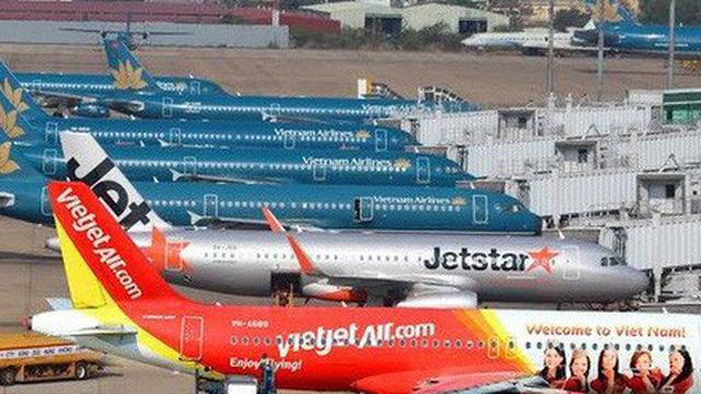 """Thị trường hàng không Việt Nam: Nghịch cảnh """"tẩy chay nhưng ngày mai vẫn phải bay hãng đó"""" đã thay đổi ra sao?"""