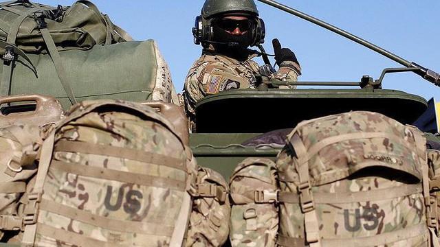 Ba Lan 'gật đầu' với viện trợ quân sự Mỹ, NATO