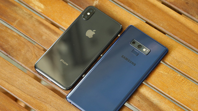 Với tôi, đây là 7 yếu tố quan trọng nhất khi chọn mua smartphone hiện nay