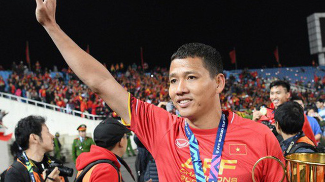 'Cầu thủ tỷ phú' của bóng đá Việt nhiều khả năng không sang Thái Lan thi đấu