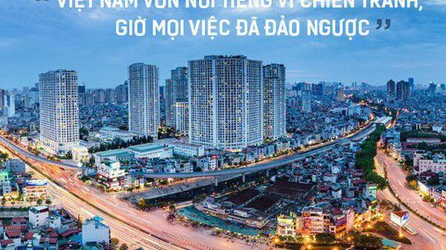Góc nhìn Singapore: Việt Nam là lá bài chiến lược của Hội nghị thượng đỉnh Mỹ - Triều