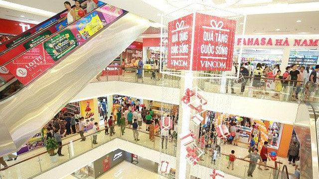 Yếu tố nào ảnh hưởng lớn đến thành công của ngành bán lẻ?