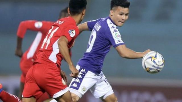 Vận đen kỳ lạ xảy ra với dàn sao ĐTVN sau chức vô địch AFF Cup 2018