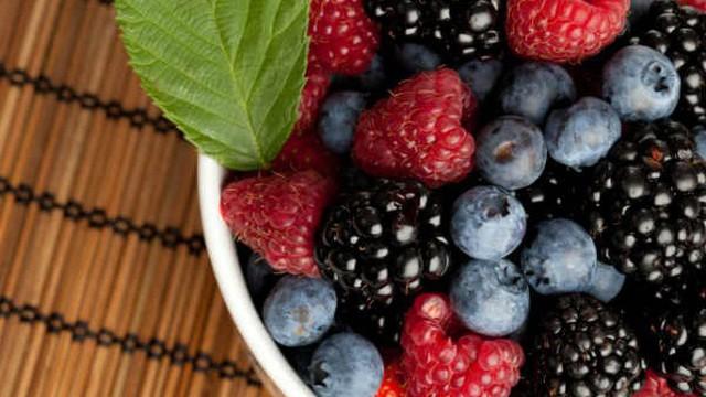 9 thực phẩm giúp chàng giảm nguy cơ mắc ung thư tuyến tiền liệt