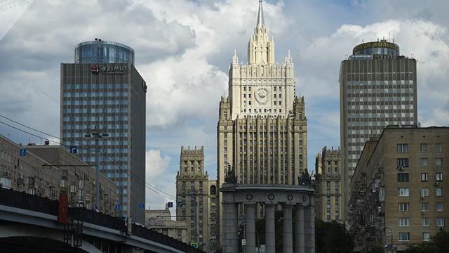 Mỹ, Canada, EU ban hành lệnh trừng phạt mới, Nga đáp trả đanh thép