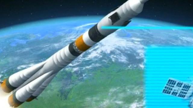 Thời điểm chính xác tàu vũ trụ Nga thất lạc hơn 40 năm rơi xuống Trái đất?