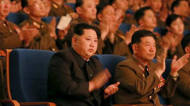 Vấn đề trừng phạt Triều Tiên khiến Hội đồng Bảo an Liên Hợp Quốc chia rẽ