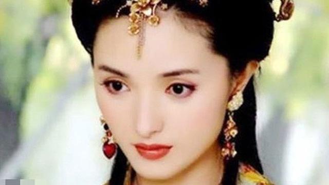 Lộc đỉnh ký: Cuộc đời bi kịch của kỹ nữ nổi tiếng khiến Ngô Tam Quế phản Minh theo nhà Thanh