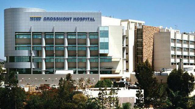 Bệnh viện Mỹ quay lén 1.800 nữ bệnh nhân để... bắt trộm