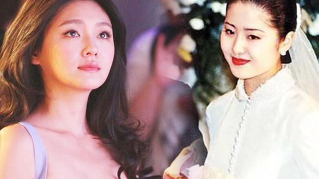 Cuộc sống của giới tài phiệt siêu giàu showbiz châu Á: Quy tắc người thường không hiểu được, ồn ào như cung đấu