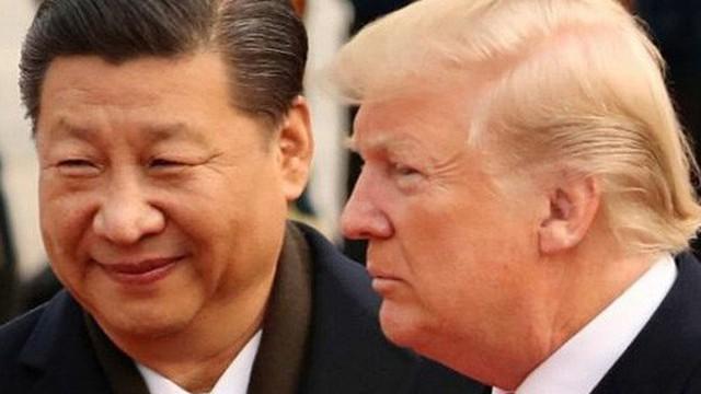 Ông Tập gửi thư cho ông Trump, tiết lộ chìa khóa của thỏa thuận thương mại