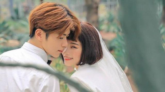 Câu chuyện tình yêu của 3 cung Hoàng đạo sau sẽ thăng hoa ngọt ngào, không ai sánh bằng trong tháng 4 này
