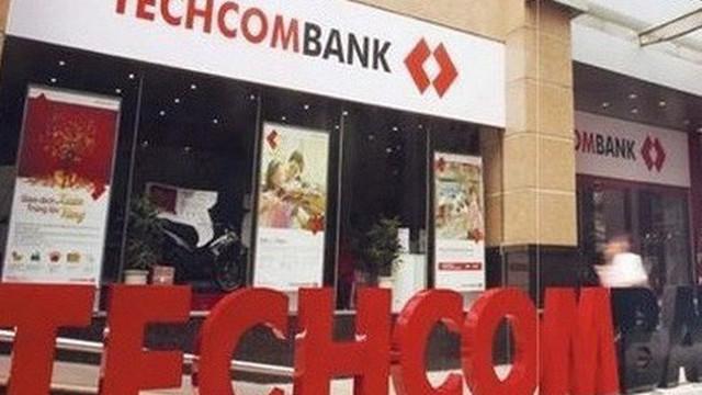 'Đất vàng' 23 Lê Duẩn Tp. Hồ Minh đã về tay Techcombank?