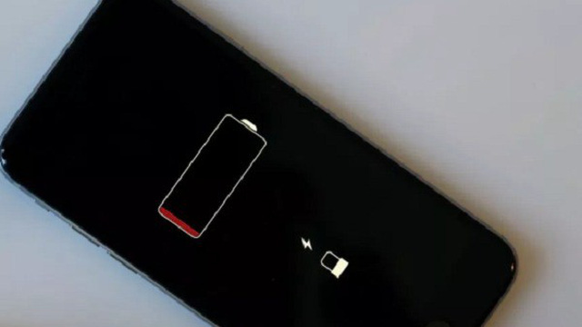 Những mẹo tuyệt hay để tiết kiệm pin cho iPhone