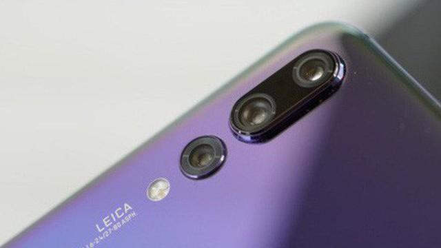 Đây là lý do vì sao smartphone với camera 100MP không phải là một ý tưởng tuyệt vời