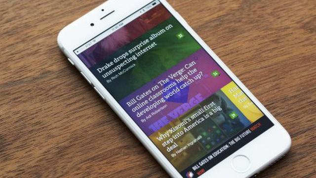 Thói quen sử dụng smartphone này có thể khiến bạn gặp rắc rối