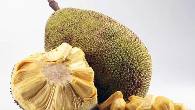 Khám phá lợi ích từ trái mít với sức khỏe
