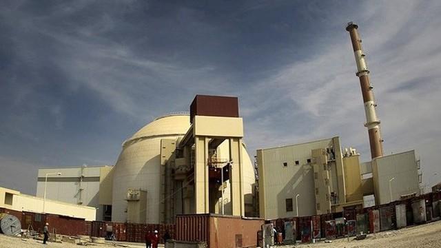 Đáp trả Mỹ mạnh tay, Iran tăng cường sản lượng làm giàu uranium gấp 4 lần
