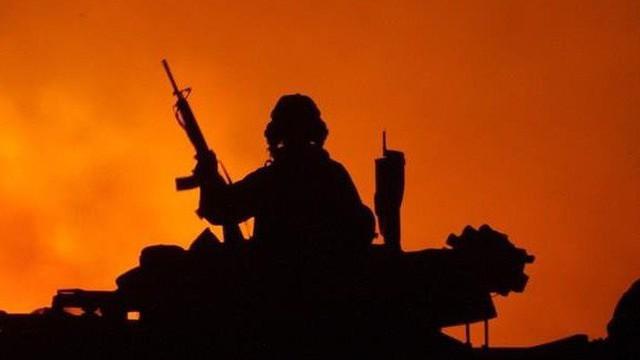 """Kịch bản chiến tranh với Iran: Mỹ dễ áp đảo nhưng cái kết """"thỏa mãn"""" sẽ không đến?"""