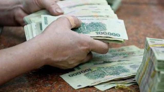 Bloomberg: Mỹ chưa coi Việt Nam là quốc gia thao túng tiền tệ