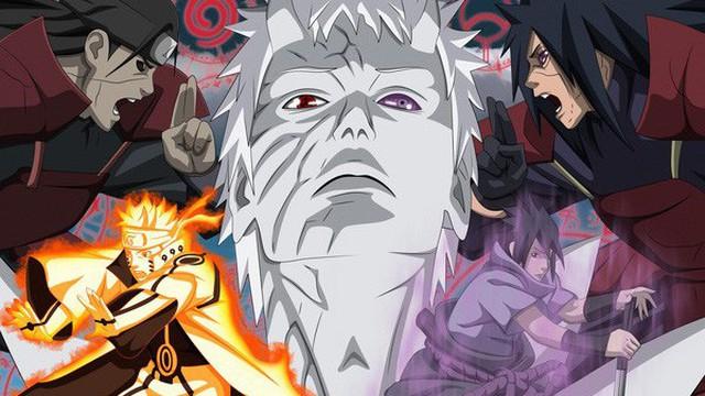 Sinh nhật của Naruto và 10 sự thật ít người biết về bộ manga huyền thoại Nhật Bản