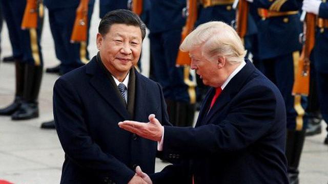 Báo Trung Quốc: Mỹ chọn nhầm đối thủ, nhầm thời điểm