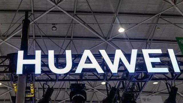 Thay thế hệ điều hành Android: Huawei đang bước gần đến hiện thực