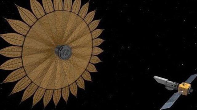 """Hé lộ """"vũ khí bí mật"""" săn hành tinh mới của NASA"""