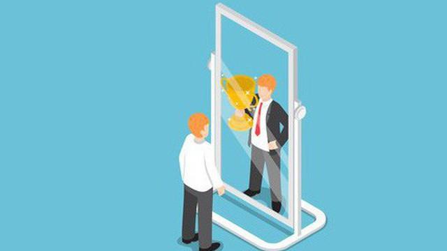 """Tự """"lừa mình dối người"""" bằng 3 tư duy độc hại này, chả trách tiền đồ của bạn tối đen như mực: Thay đổi hoặc thất bại, bạn chọn đi!"""