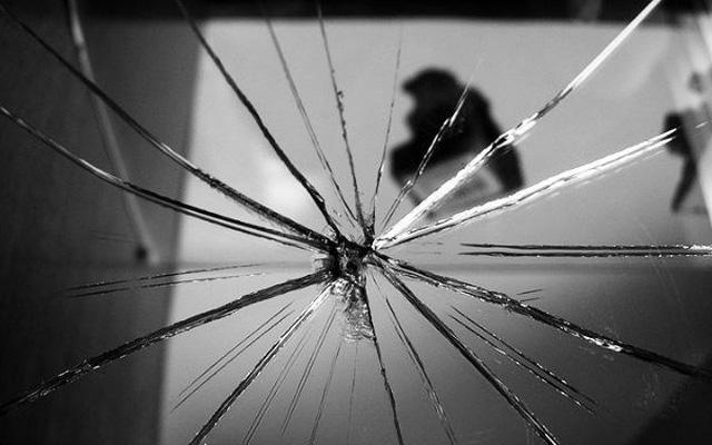 Trong nhà xuất hiện 10 hiện tượng này, rất có thể sẽ xảy ra sự cố, đừng xem nhẹ!