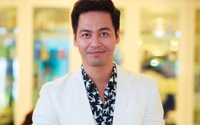 MC Phan Anh: Xin đừng làm tổn thương lòng tốt