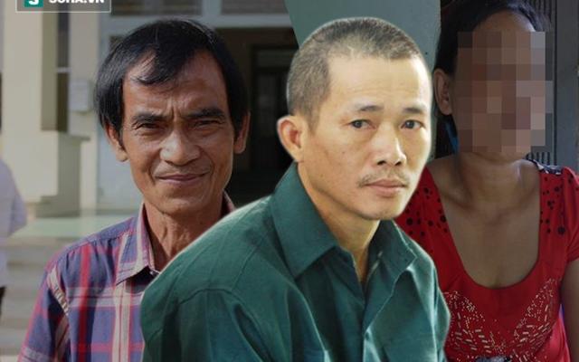 """""""Vợ"""" hung thủ vụ Huỳnh Văn Nén và 15 năm sống chung với kẻ giết người"""
