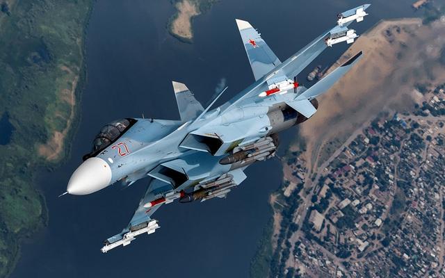 TGĐ Rosoboronexport Nga xác nhận các đơn hàng mua vũ khí mới của Việt Nam