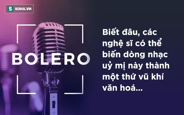 PGS Nguyễn Phương Mai, từ Hà Lan: Góc nhìn hoàn toàn khác vụ tranh cãi Mr Đàm, Tùng Dương