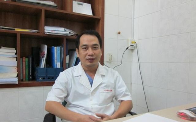 Sốt xuất huyết thường có chu kỳ 4 hoặc 10 năm lại có 1 năm dịch bùng phát mạnh