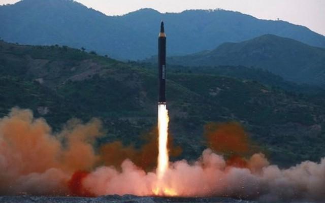 Phái đoàn Bộ Quốc phòng Nga bất ngờ tới thăm Triều Tiên