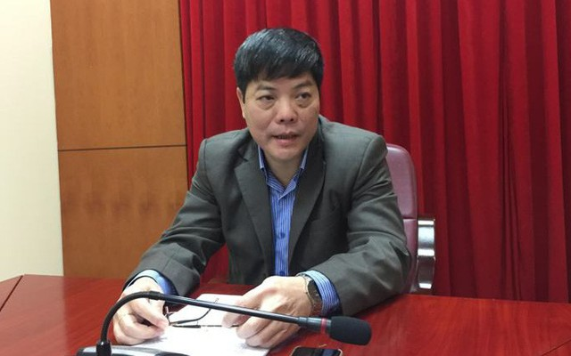 Bộ Nội vụ lên tiếng việc bổ nhiệm Giám đốc Sở 30 tuổi Lê Phước Hoài Bảo