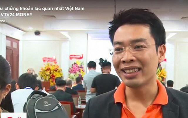 'Thầy cúng' Ngô Vinh Hiển đã chấp nhận bỏ cọc 641 triệu tiền mua cổ phiếu Sabeco vì giá SAB giảm mạnh?
