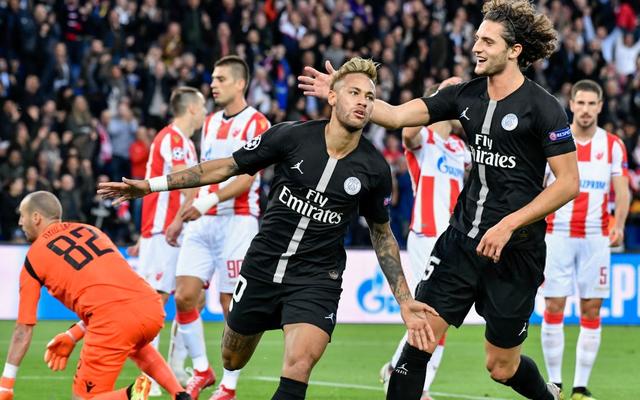 Rúng động: Champions League dính nghi án dàn xếp tỷ số 5 triệu euro