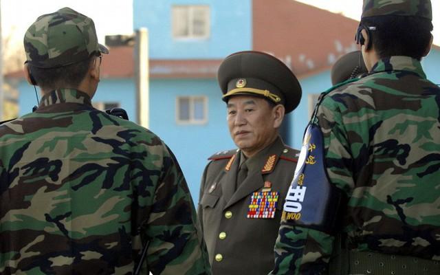 Điều đặc biệt về trưởng đoàn Triều Tiên sắp đến Hàn Quốc dự bế mạc Thế vận hội mùa đông