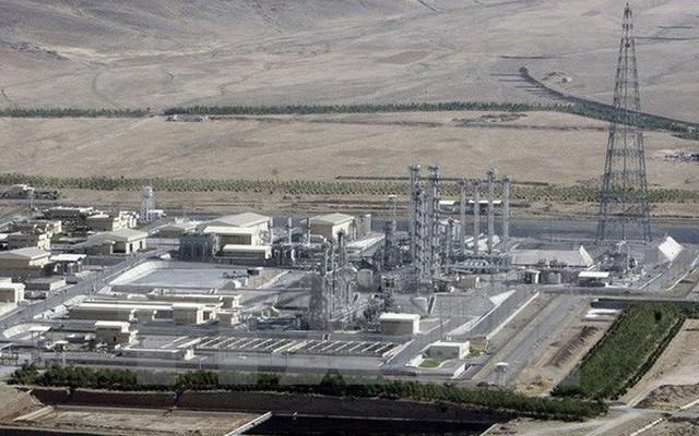 Thứ trưởng Ngoại giao Iran: Mỹ quyết rút khỏi thỏa thuận hạt nhân