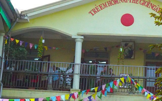 Vụ giáo sinh thực tập bị đánh dù van xin đang mang thai: Viện Kiểm sát sẽ làm nghiêm