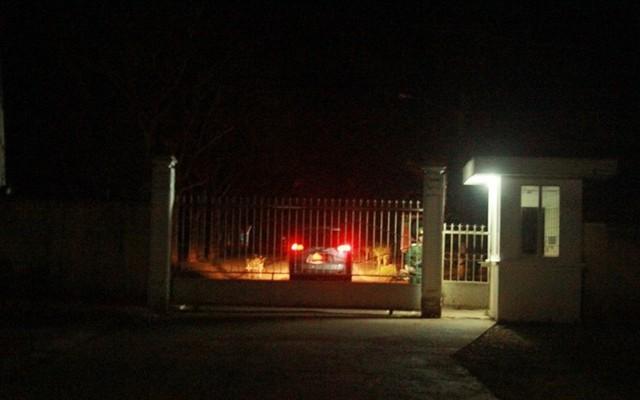 Vụ nổ kho đạn ở Gia Lai : Thông tin chính thức từ Bộ Quốc phòng