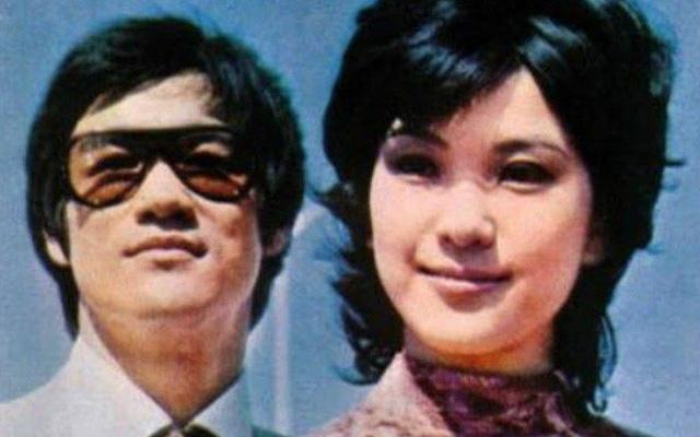 Châu Tinh trì thất bại, cậy nhờ vợ ông trùm xã hội đen và cái kết đầy bất ngờ