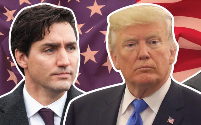 """Vụ Đại sứ Canada bị sa thải vì """"lỡ lời"""" về Huawei: Sai một li, hóa ngay thành """"quân tốt thí"""""""