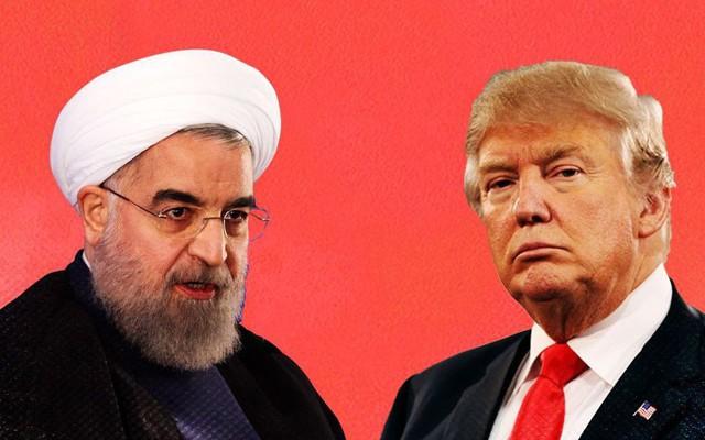 """TT Iran """"hái quả ngọt"""" ở Iraq: Người Shia lên nắm quyền tại Baghdad, Mỹ coi chừng """"gậy ông đập lưng ông"""""""