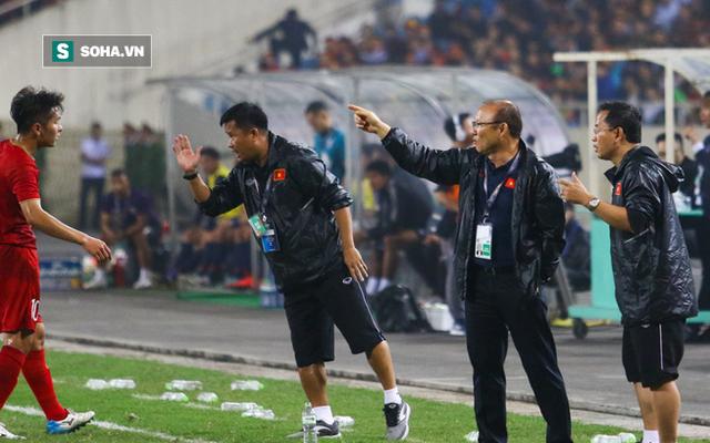 HLV Thái Lan hé lộ kế hoạch táo bạo, đe dọa tham vọng vô địch SEA Games của Việt Nam