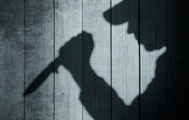 Hình ảnh Trên đường đi chơi về, nam thanh niên bị nhóm trai làng chặn đánh tử vong số 1