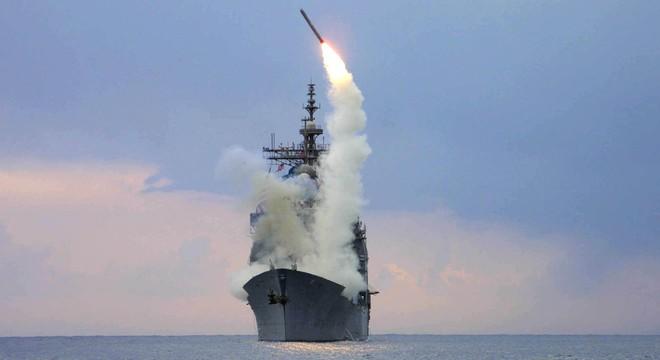 Nếu Nhật có 5 át chủ bài này, tên lửa Triều Tiên ghê gớm đến mấy cũng phải chào thua? - Ảnh 5.