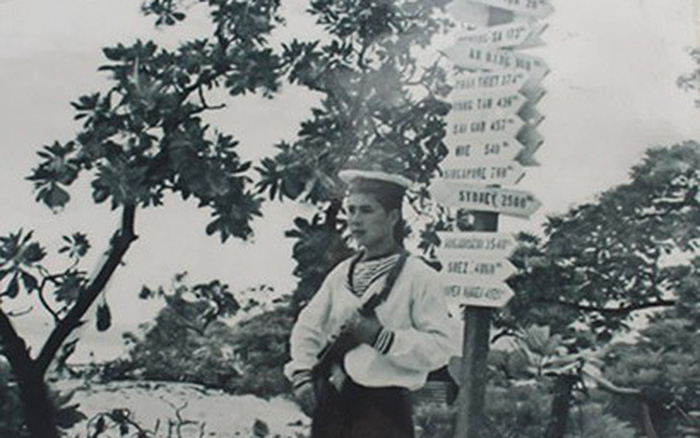 Những Hình Ảnh Khẳng Định Hoàng Sa, Trường Sa Của Việt Nam